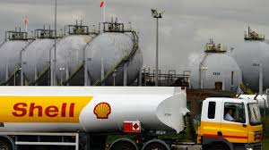 Royal Dutch Shell To Cut 2,200 More Jobs In Face Of Weak Oil Prices ...