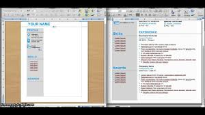 How To Make Resume In Microsoft Word - Cablo.commongroundsapex.co How To Make A Resume With Microsoft Word 2010 Youtube To Create In Wdtutorial Make A Creative Resume In Word 46 Professional On Bio Letter Format 7 Tjfs On Microsoft Sazakmouldingsco 99 Experience Office Wwwautoalbuminfo With 3 Sample Rumes Certificate Of Conformity Template Junior An Easy