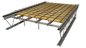 Floor Joist Spacing Shed by Shed Floor Joist Span Tables 4 Extravagant Project On