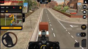 100 Free Tow Truck Games Simulator PRO 2 Android Paid Game Free Download Gameply 100