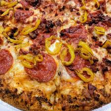Michigan Based Hungry Howies Bringing Flavored Crust Pizza To Colorado Springs