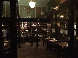 the breslin bar and dining room tripadvisor 28 images the
