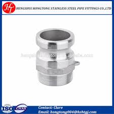 Dresser Couplings For Galvanized Pipe by Rsc Coupling Rsc Coupling Suppliers And Manufacturers At Alibaba Com