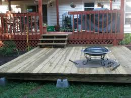 Platform Deck | Deck Ideas | Pinterest | Platform Deck, Decking ... Backyard Deck Ideas Amazing Outdoor Cool Best 25 Decks Ideas On Pinterest Decks And Decorating Lighting And Floors In Garden Plus Design For Above Ground Pools Patio Modern Fire Pit Wood Deck Fire Pit Wood Chriskauffmanblogspotca Our New Outdoor Room Platform Two Level Home Gardens Geek Backyards Charming Hot Tub Platform Photos 10 Great Sunset Mel Liza Diy Railings How To Landscape A Sloping