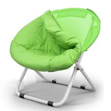 Amazon.com : Folding Chairs Recliner Lounger Leisure Round ... Cowhide Lounge Chair Auijschooltornbroers Yxy Ding Table And Chairs Tempered Glass Splash Proof Easy Clean Steel Frame Man Woman Home Owner Family Elegant Timeless Simple Euro Western Design Oversized Large Folding Saucer Moon Corduroy Round Stylish Room Interior Comfortable Stock Photo Curve Backrest Hotel Sofa With Ottoman Factory Sample For Sale Buy Used Salearmchair Ottomanround Slacker Sack 6foot Microfiber Suede Memory Foam Giant Bean Bag Black Ivory Faux Fur Papasan Cushion White By World Market Cordelle Swivel Gray A2s Protection Joybean Fniture Water Resistant Viewing Nerihu 780 Capo Product