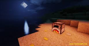 Minecraft Pumpkin Pie Mod by Pplaceable Items Mod 1 11 2 1 10 2 1 9 4 1 7 10 Minecraft Mods