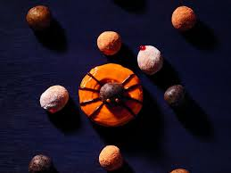 Pumpkin Muffin Dunkin Donuts Weight Watchers Points by Restaurant Franchise Restaurantnewsrelease Com Part 5