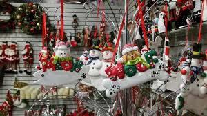 Christmas Tree Shop Brick Nj by Christmas Tree Shops Route 1 Christmas Sweaters And Acc