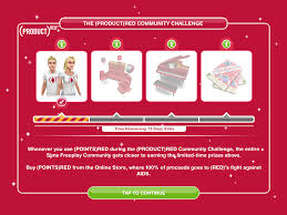 Sims Freeplay Halloween 2014 by Plumbob News The Sims Freeplay Product Red Items Ios Only