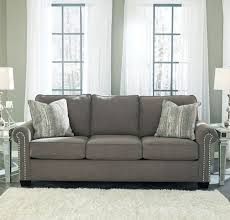 Luxury Tufted sofa Set deckedoutspaces