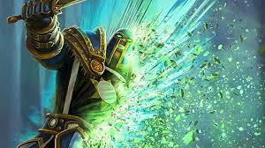 r druid deck kft jade druid deck list guide hearthstone metabomb