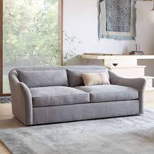 delaney sofa 83 west elm