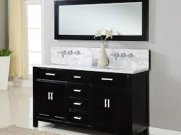 Narrow Depth Bathroom Vanity by Bathroom Sink Amazing Skinny Bathroom Sink Narrow Depth Bathroom