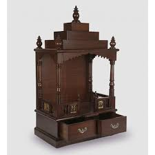 Pin On GoRevizons Wooden Temple Online Designs Indian Temples