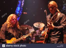 Warren Derek Trucks Allman Brothers Stock Photos & Warren Derek ... Derek Trucks The Allman Brothers Band Performing At The Seminole 24 Years Ago 13yearold Opens For Brizz Chats With Of Review Tedeschi Jams Familystyle Meadow Brook Needle And Damage Done Gregg Warren Haynes Signed Autograph Electric Guitar Core Relix Media To Exit