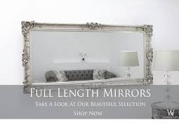 Designer Mirrors - William Wood Mirrors, Home Page Superior Haing Bathroom Mirror Modern Mirrors Wood Framed Small Contemporary Standard For Bathrooms Qs Supplies High Quality Simple Low Price Good Design Mm Designer Spotlight Organic White 4600 Inexpensive Spectacular Ikea Home With Lights Creative Decoration For In India Ideas William Page Eclipse Delux Round Led Print Decor Art Frames