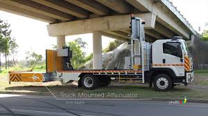 Sliding Truck Mounted Attenuator - YouTube 2019 Attenuator Trucks For Rent And Sale Scorpion Tma Bridge American Galvanizers Association Modot St Louis Area On Twitter Please Pay Attention Today We Truck Mounted Attentuator Gulfco Safety Tmaus 100k Tl3 Unmounted Attenuators Traffic Control Highway Supply Trailer Ttma Roadside Site Safe Products Llc Light Ltma 70k Tma02 Truck Mounted Tenuator Ebo Van Weel