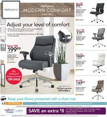 Office DEPOT Flyer 03.17.2019 - 03.23.2019 | Weekly-ads.us Tim Eyman Settles Office Depot Chair Theft Case The Olympian Used Reception Fniture Recycled Furnishings New Esa Lobby Extended Stay America Photo Depot Flyer 03102019 03162019 Weeklyadsus 7 Smart Business Ideas Youll Wish Youd Thought Of First Book 20 Page 1 Guest Chair Medium Gray Linen Silver Nail Head Trim Modern Walnut Wood Frame 10 Simple To Create An Inviting Space Turnstone Contemporary Manufacture Lounge Workspace Direct 9 Best Ergonomic Chairs 192018 12152018