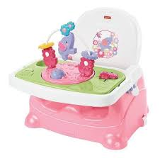 BN Fisher-Price Pretty In Pink Feeding & Activity Tray Baby Toddler Booster  Seat Highchair - Elephant Correll Round High Pssure Laminate Daycare Activity Table With 19 29 Adjustable Height Legs Usa Made Safety Baby Infant Toddler Chair Tray Folding Feeding Seat Skip Hop Tuo Convertible High Chair Charcoal Highchair 1st Birthday Elmo Decorating Kit 2pc Cocoon Pad Blue Highchairs Nursery Direct The Best High Chair Chicago Tribune Harmony Eat And Play Chairactivity Center Greenwhite Mamas Papas Bud Booster Seat In Sydenham Belfast Gumtree Triplet Activity Table