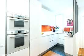 Apartment Kitchen Decorating Ideas Small Flat Large Size Of Island Compact