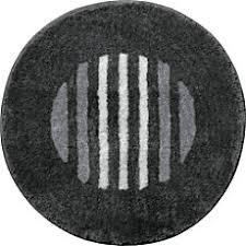 badematten teppiche rund 90 cm ø erwin müller