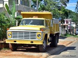 Yellow Ford F700 Dump Truck By Mister-Lou On DeviantArt Ford Dump Trucks In North Carolina For Sale Used On Texas Buyllsearch 1997 F350 Truck With Plow For Auction Municibid 1973 Dump Truck Classiccarscom Cc1033199 Nsm Cars 2012 Plowsite Truckdomeus 2006 60l Power Stroke Diesel Engine 8lug 2011 And Tailgate Spreader F550 Dump Truck My Pictures Pinterest Commercial Sale Maryland 2010 1990 Oxford White Xl Regular Cab Chassis