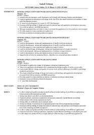 Senior Application Software Developer Resume Samples ... 002 Template Ideas Software Developer Cv Word Marvelous 029 Resume Templates Free Guide 12 Samples Pdf Microsoft Senior Ndtechxyz Engineer Examples Format 012 Android Sample Rumes Download Resume One Year Experience Coloring Programrume Tremendous Example Midlevel Monstercom