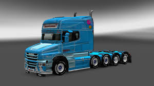 Euro Truck Simulator 2 SCANIA T ACCESSORIES MOD TEST - YouTube 2016 Volvo Vnl64t 780 Sleeper Truck With D13 455hp Engine Pin By Kevin Byron On Fire Truck Stuff Pinterest Engine Top 25 Bolton Accsories Airaid Air Filters Truckin Nissan Frontier Parts Tampa Fl 4 Wheel Youtube 2014 Ford F150 Coopers And Llc Vintage Mzkt Volat Mod For Ats V16 American Simulator Mods About Our Pelham Store Hh Home Accessory Centerhh Girl Wallpaper Trucks Modification Image Polaris Opens New Accsories Store In 18 Wheeler The Best 2017