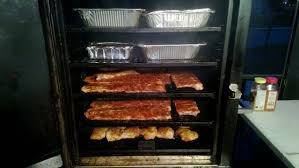 100 Bbq Food Truck For Sale BBQ Concession Trailer Tampa Bay S
