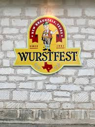 Wurstfest Craft Beer Festival, New Braunfels, TX – Stepho Snacks Truck Stop The Flying J Sept 6 2017 Hays Free Press By Pressnewsdispatch Issuu Machinery Trader Truckersurvivalguide Truckerssg Twitter Blacked Out Excursion Ford Excursion Pinterest Police Identify Pedestrian Killed In New Braunfels Images About Travelcentsofamerica Tag On Instagram 2018 Ram 2500 Pickup For Sale Tx Tg368770 Travelcenters Of America Ta Stock Price Financials And News T8 Sales Service Places Directory