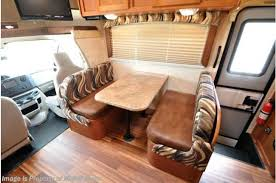 Class C Motorhome With Bunk Beds by New 2013 Coachmen Freelander