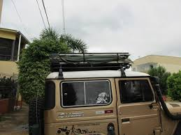 Awning : Made This Sailrite Poles And Track Material Just Diy Car ... 2m X 3m 4wd Awning Outbaxcamping Carports Buy Metal Carport Portable Buildings For Sale Amazoncom Camco 51375 Vehicle Roof Top Automotive Rhinorack 32125 Dome 1300 X Car Side Rack Tents Shades Camping 4x4 4wd Yakima Slimshady Outdoorplaycom Oz Crazy Mall 25x3m Mesh Screen Grey Outdoor Folding Tent Shelter Anti Uv Garden Fishing Tepui For Cars And Trucks Arb 2500 8ft Overland Equipped 270 Degree Suppliers