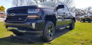 Marshall, MI Chevrolet Silverado 1500 2017 Chevy Silverado 1500 For Sale In Youngstown Oh Sweeney Best Work Trucks Farmers Roger Shiflett Ford Gaffney Sc Chevrolet Near Lancaster Pa Jeff D Finley Nd New 2500hd Vehicles Cars Murrysville Mcdonough Georgia Used 2018 Colorado 4wd Truck 4x4 For In Ada Ok Miller Rogers Near Minneapolis Amsterdam All 3500hd Dodge