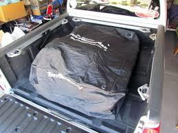 100 Truck Bed Bag Truck Bed Bag Kidzee