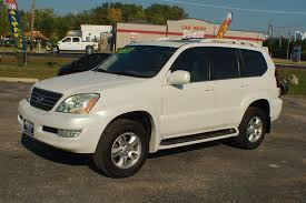 2004 Lexus GX470 White Used SUV Sale For Sale 1999 Lexus Lx470 Blackgray Mtained Never 2015 Lexus Gs350 Fsport All Wheel Drive 47k Httpdallas Used 2014 Is250 F Sport Rwd Sedan 45758 Cars In Colindale Rac Cars Tom Wood Sales Service Indianapolis In L Certified Rx Certified Preowned Gx470 Awd Suv 34404 Review Gs 350 Wired Rx350l This Is The New 7passenger 2018 Goes 3row Kelley Blue Book 2002 300 Overview Cargurus Imagejpg Land Cruiser Pinterest Cruiser Toyota And