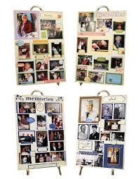 Get All These Images To Make Professional Looking Memorial Boards For Only 1995