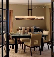 Large Dining Room Light Fixtures Emiliesbeauty Com Rh Formal Lighting Rectangle Fixture