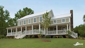 MODULAR HOME BUILDER NEW WORLD HOMES HITS HOME RUN