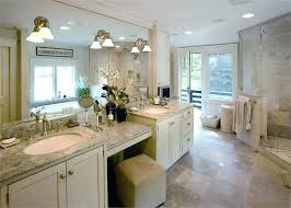 Belt Driven Ceiling Fan Diy by Long Bathroom Mirrors Goodlifeclub Island Ideas At Home Depot For