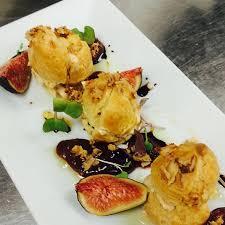 Chanos Patio Facebook by Tempo Restaurant Buffalo Ny Opentable