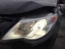 vw cc headlight ebay
