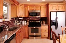 Jk3 Cabinets Westbury Hours by Kitchen U0026 Bath Products And Services For Orlando Florida