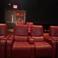 Amc With Reclining Seats Near Me – Home Image Ideas