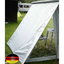 Front Wall For The Roll-out Awning (Omnistore-Thule) Thule Omnistor 5003 Awning For Motorhome Campervan Caravan Safari Residence 5102 Vw T5 Rhino Rack Sunseeker 25 Vehicle Adventure Ready 25m 32105 Rhinorack Front Wall The Rollout Awning Omnistorethule 20m 32109 Rv Awnings Smart Panels Youtube Arb Xsporter 500 Nissan Frontier Forum 4900 And 4m 5200 Mounted With Anodised Case 55m 8000 Mounted Motorhomes