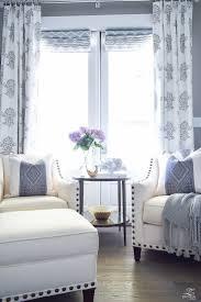 Master Bedroom Seating Ideas Design With Oak Vanities Visco Size Twin Mattresses Sunburst Maple Modern Wood