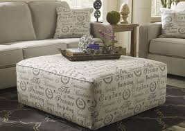 Jennifer Convertibles Linda Sofa Bed by The 25 Best Jennifer Convertibles Ideas On Pinterest Chic