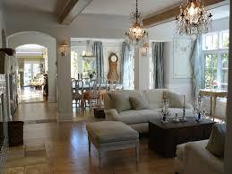 Modern Living Room Lights Home Design Lamp Ideas Homey Idea Lighting For Small 10 On