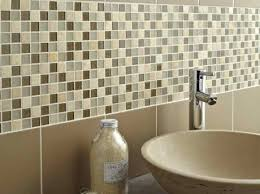 impressionnant humidite mur salle de bain 8 tout savoir sur la