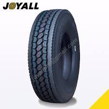 100 Semi Truck Tires For Sale Hot JOYALL A878 16PR Heavy Load 11R225 Semi Truck Tires View