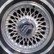 Alloy Wheel - Wikipedia